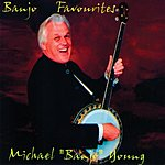 Mike Young Banjo Favourites
