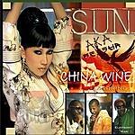 Sun China Wine (Single)