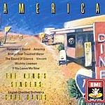 Carl Davis America (Remastered)