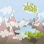 The Little One's Lovers Who Uncover (Live At The Scala)