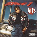 Spice 1 Best Of Spice 1 (Parental Advisory)