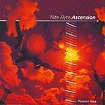 Nite Flyte Ascension