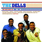 The Dells Standing Ovation: The Very Best Of The Dells