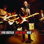 Elvis Costello Rock And Roll Music