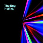 The Egg Nothing EP