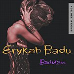 Cover Art: Baduizm (Special Edition)