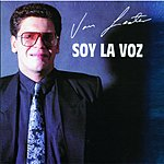 Van Lester Soy La Voz