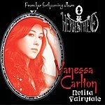 Cover Art: Nolita Fairytale (Single)
