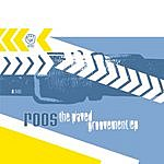 R.O.O.S. The Paved Groovment EP