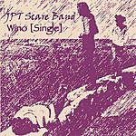 JPT Scare Band Past is Prologue (Single)
