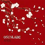 Osunlade April (4-Track Remix Maxi-Single)