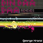 George Kranz Din Daa Daa (6-Track Remix Maxi-Single)