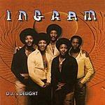 Ingram Hits Anthology