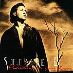 Stevie B. Waiting For Your Love