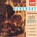 Franz Schubert Octet in F Major, D.803