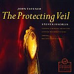 Steven Isserlis The Protecting Veil/Cello Suite No.3