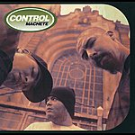 Control Machete Mucho Barato (Bonus Tracks)