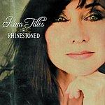 Pam Tillis Rhinestoned