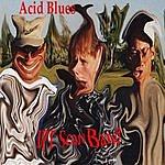 JPT Scare Band Acid Blues (Single)