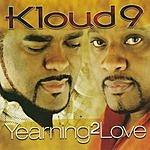 Kloud 9 Yearning2Love