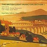 Gavin Sutherland British Light Music Collection, Vol.1