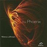 Marcus Johnson The Phoenix