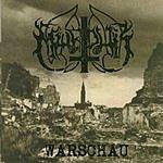 Marduk Warschau