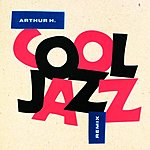 Arthur H Cool Jazz Remix (5-Track Remix Maxi Single)