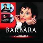 Barbara Master Série: Barbara