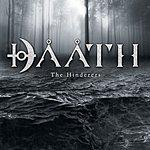 Daath Dead On The Dancefloor (3-Track Single)