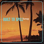 Built To Spill Rearrange (Single)