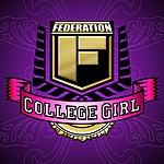 Federation College Girl (2-Track Single)