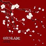 Osunlade April (Remix Single)