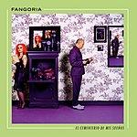 Fangoria El Cementerio De Mis Sueños (3-Track Single)