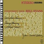 Bill Evans Keepnews Collection: Everybody Digs Bill Evans