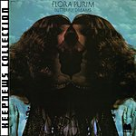 Flora Purim Keepnews Collection: Butterfly Dreams