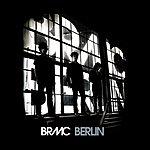 Black Rebel Motorcycle Club Berlin (Tony Hoffer Mix)(Single)
