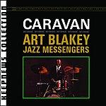 Art Blakey Keepnews Collection: Caravan