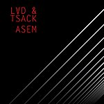 Lee Van Dowski Asem (Single)