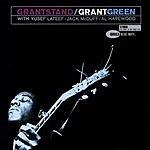 Grant Green Grantstand (Rudy Van Gelder Edition) (Remastered)