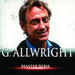 Graeme Allwright Master Série, Vol.1: Graeme Allwright