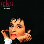 Barbara Chatelet '87, Vol.2 (Live)