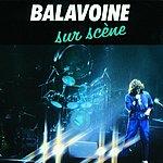 Daniel Balavoine Scène, Vol.1 (Live)