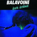 Daniel Balavoine Scène, Vol.2 (Live)