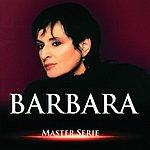 Barbara Master Série: Barbara, Vol.2 (Live)