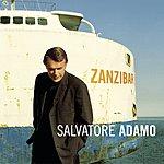 Salvatore Adamo Zanzibar