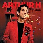 Arthur H Piano Solo (Live)