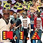 M.I.A. Boyz (Single)