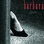 Barbara Gauguin (Live)