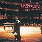 Barbara Châtelet (Live)